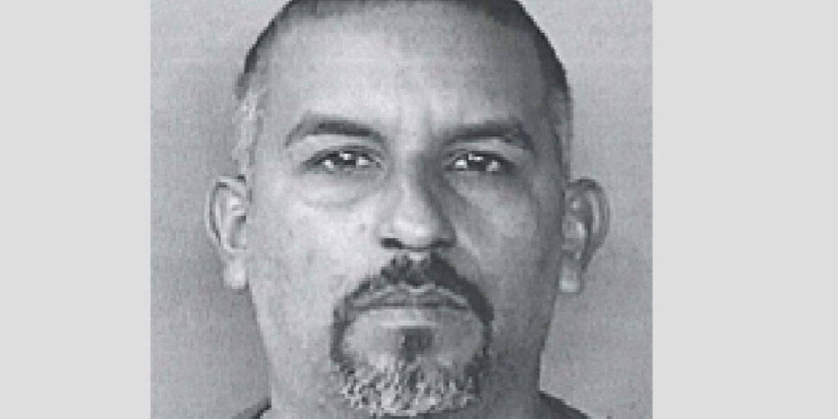 Presentan cargos contra hombre por agredir sexualmente a una menor en San Juan