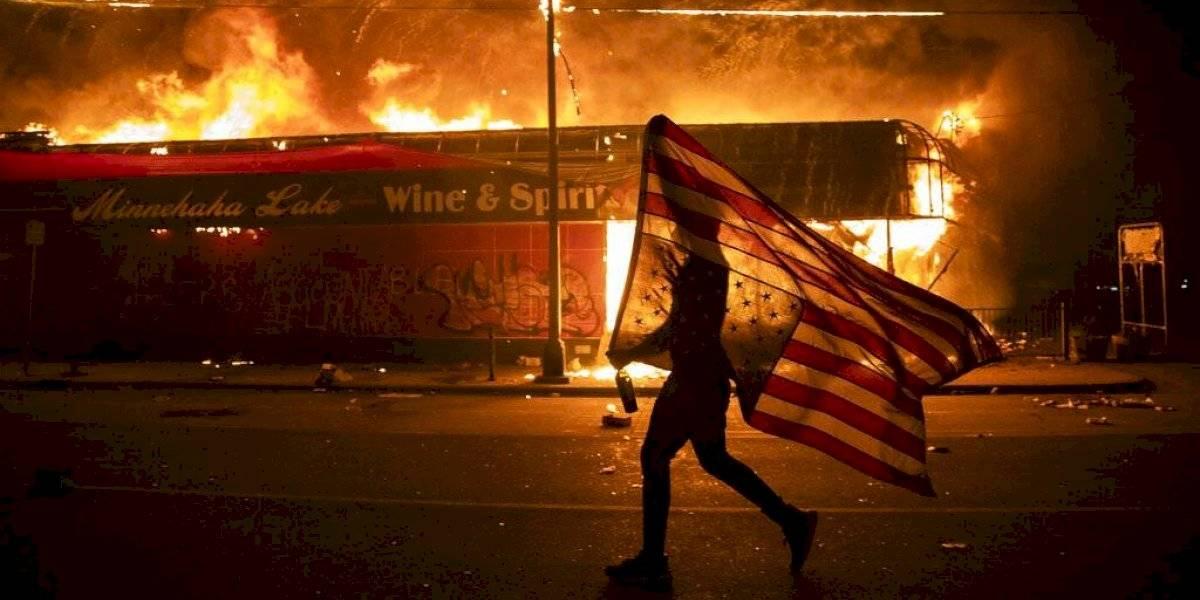 Premios Pulitzer reconocen la cobertura de la pandemia y protestas