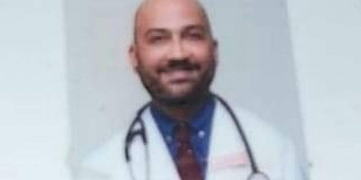 Encuentran muerto estudiante de medicina puertorriqueño en República Dominicana
