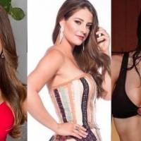Así puedes apoyar a tu favorita en Miss Grand Puerto Rico 2021