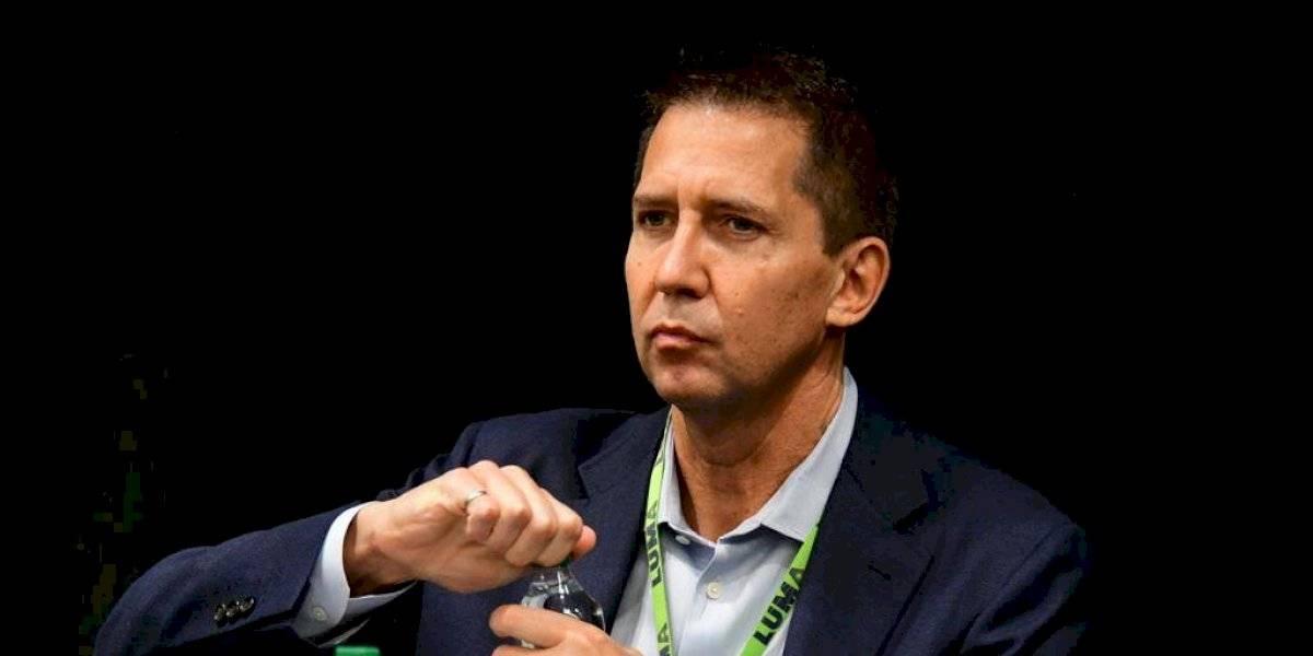 Congresistas cuestionan a LUMA por no publicar los salarios de ejecutivos
