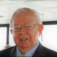 Muere ex propietario del Hipódromo El Comandante y propulsor de la hípica caribeña