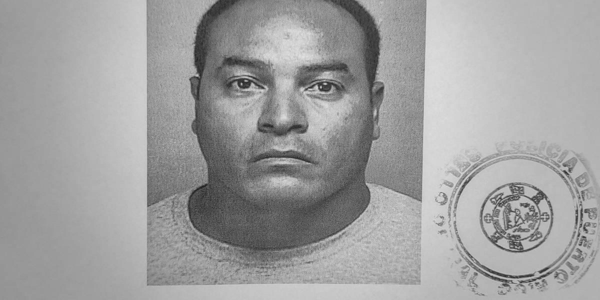 En cárcel hombre de 39 años por amenazar de muerte a mujer en Toa Baja