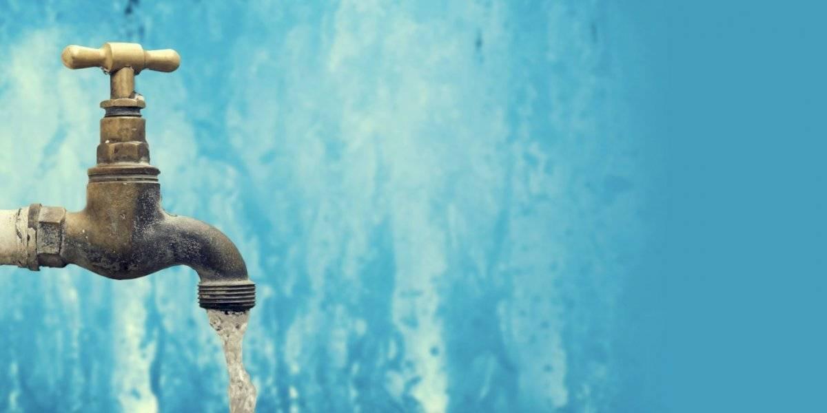 Varios sectores en Salinas podrían experimentar interrupción del servicio de agua potable mañana