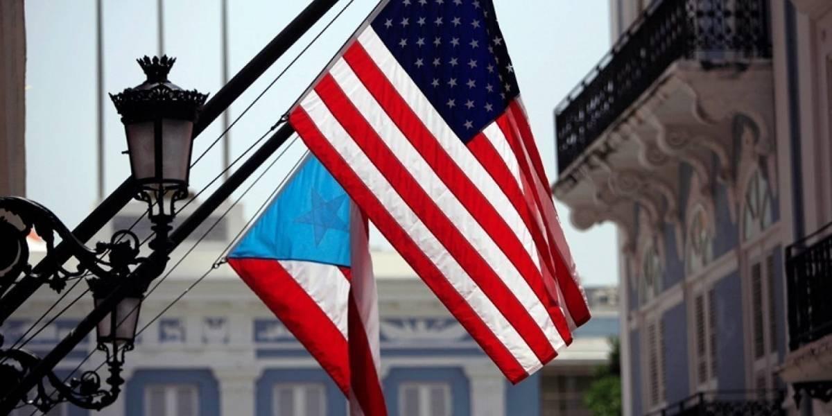 Estados Unidos reitera su poder plenario sobre Puerto Rico