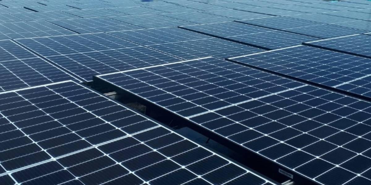 DACO refiere al Departamento de Justicia empresa de energía renovable