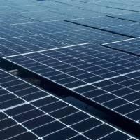 Hurtan placas solares de una escuela en Toa Baja