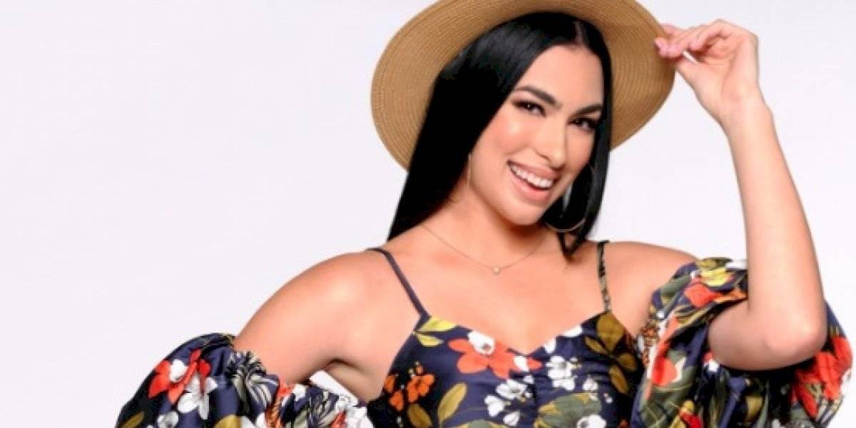 Nicole Marie Colón se une al programa Primetime de ABC Puerto Rico