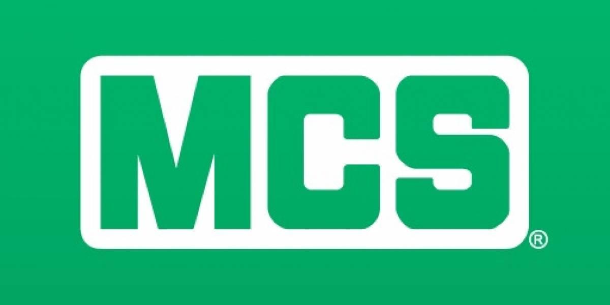 Anuncian compra el plan médico MCS