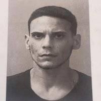 Fianza de $100 mil a hombre de 25 años por violar orden de protección