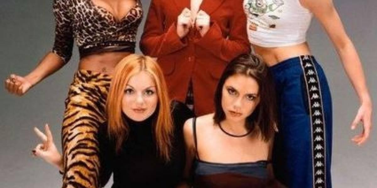 'Wannabe' de Spice Girls cumplirá 25 años y preparan su relanzamiento
