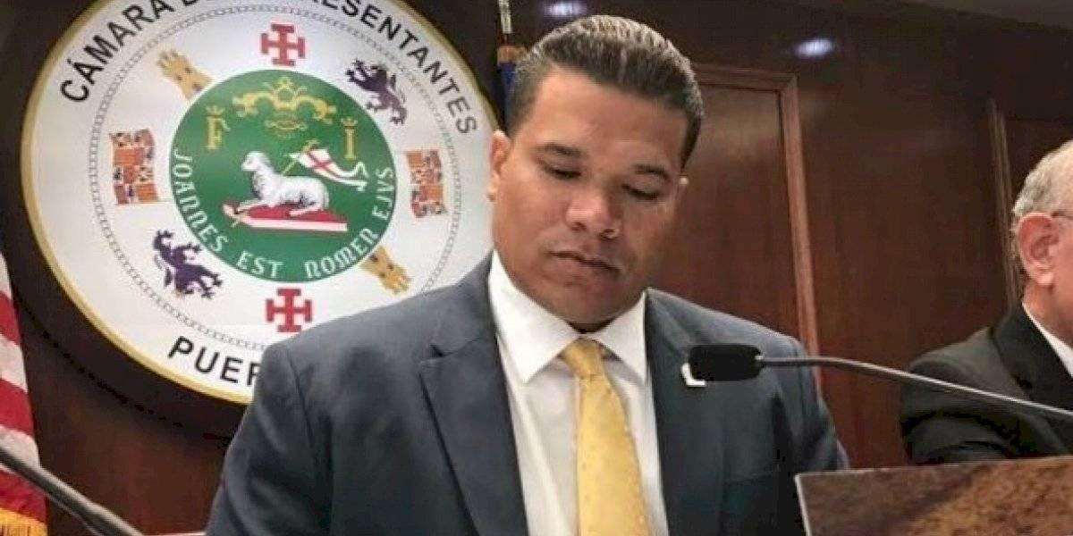 Presentan resolución para investigar posible falta de farmacéuticos en Puerto Rico