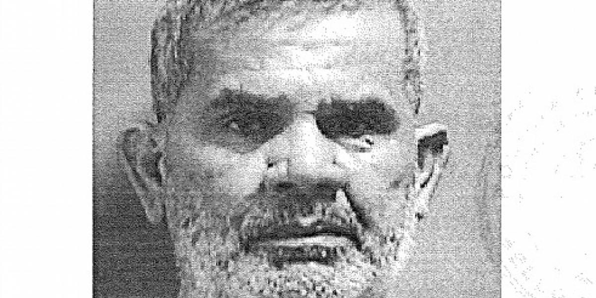 Amenaza con machete a mujer en Ponce por no colgar el teléfono