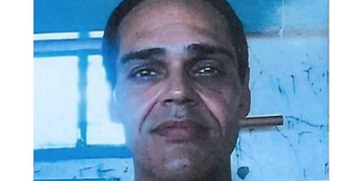 Desaparece hombre que salió de la cárcel en Bayamón