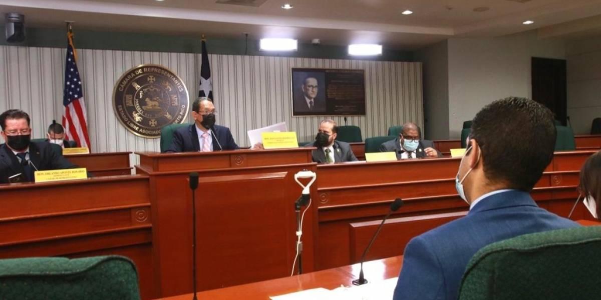 Aprueban informe de resolución para desembolso de incentivos a profesionales de la salud