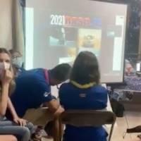 Pierluisi felicita a estudiantes del RUM por ganar competencia de la NASA