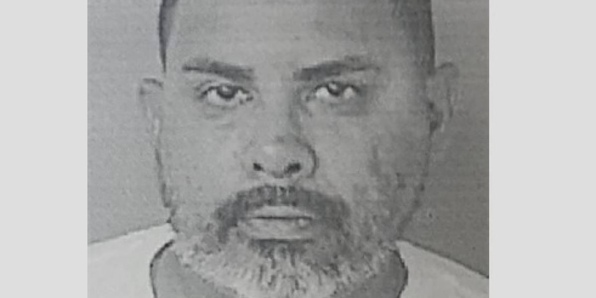 Arrestan en playa de Rincón hombre que amenazó con publicar fotos de expareja