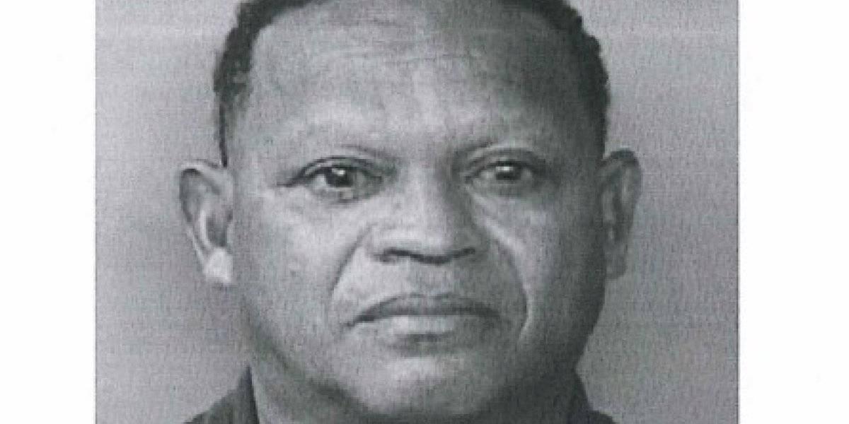 A la cárcel hombre que agredió y amenazó de muerte a mujer en San Juan