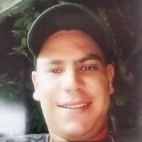 Encuentran a hombre que había desaparecido en Moca