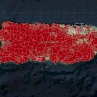 Plataforma virtual muestra el poco acceso al Internet que tiene la población de Puerto Rico