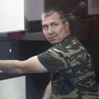 Acusan a hombre de matar a mujer estadounidense en Rusia
