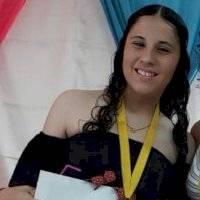 Hallan a menor de 16 años reportada como desaparecida en Arecibo