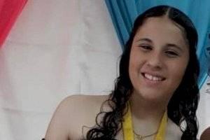 Reportan desaparecida a menor de 16 años en Arecibo