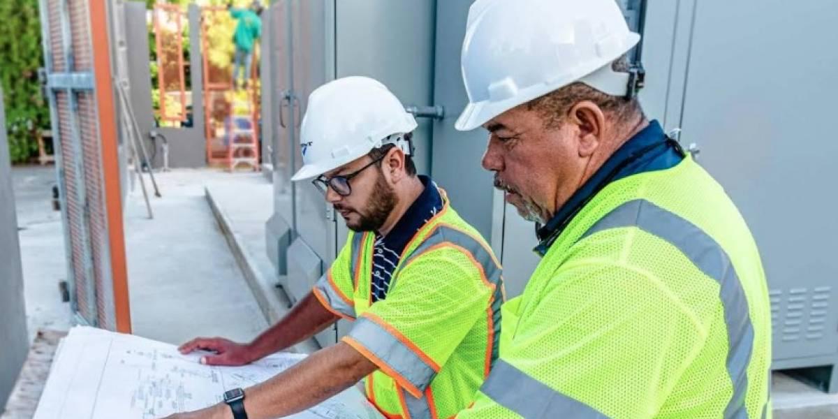 Empresa West LLC busca jóvenes y profesionales para empleos en todo Puerto Rico