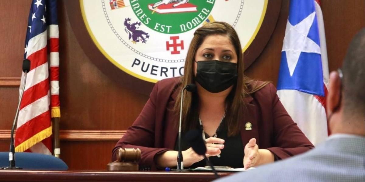 Aprueban informe de proyecto que busca enmendar Ley de Condominios de Puerto Rico