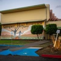 Niños y adolescentes se quedan sin su hospital psiquiátrico público
