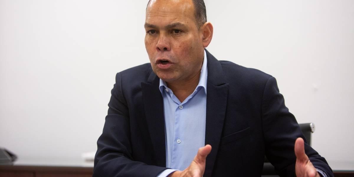 ASSMCA crea un Observatorio de Salud Mental y Adicción en Puerto Rico