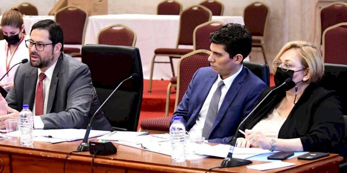 Representantes de LUMA no contestaron preguntas sobre cantidad de celadores contratados