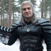"""¡Nuevo adelanto! Henry Cavill se muestra más agresivo en nueva temporada de """"The Witcher"""""""