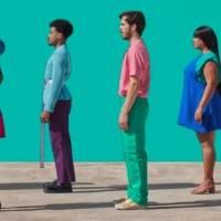 """Puerto Rico Thetare Lab vuelve a las tablas con la comedia romántica """"Amores Minúsculos"""""""