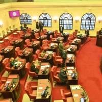 Senado aprueba proyecto que convierte Compañía de Turismo en corporación pública