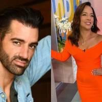Toni Costa califica como mentiras rumores sobre razones de su separación de Adamari López
