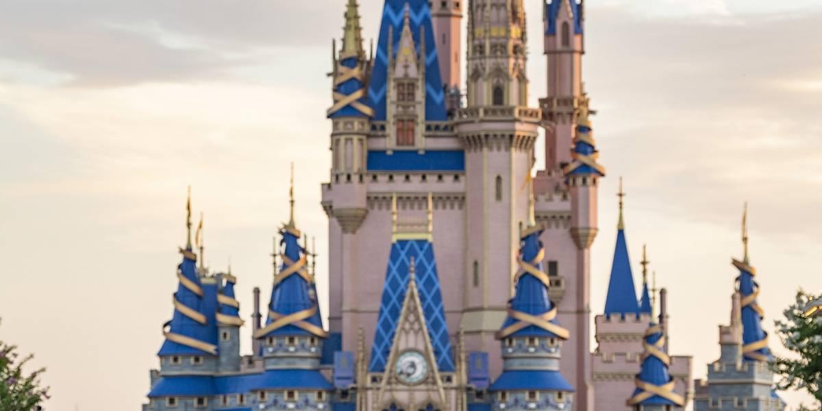 Disney anuncia concurso en el que 50 personas podrán ganar un viaje a los parques
