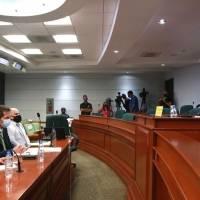 Cámara de Representantes pide al Tribunal Federal devolver a foro estatal el caso contra LUMA