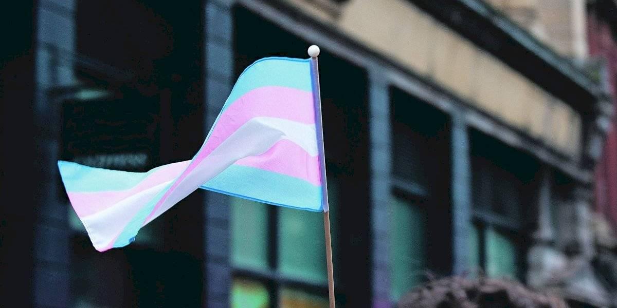 Ser trans en Puerto Rico: un reto de acceso digno a servicio esenciales