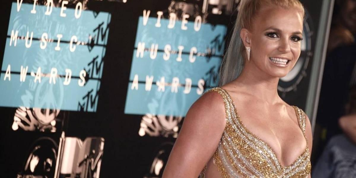 #FreeBritney | Las duras revelaciones que hizo Britney Spears ante una jueza
