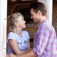 Los mejores dramas románticos que nos robarán lágrimas y suspiros en Netflix