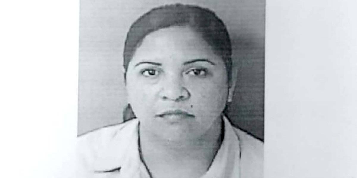 Cargos contra mujer de 40 años por fraude al PUA
