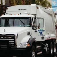 Municipio de Aguadilla declara estado de emergencia por el recogido de la basura
