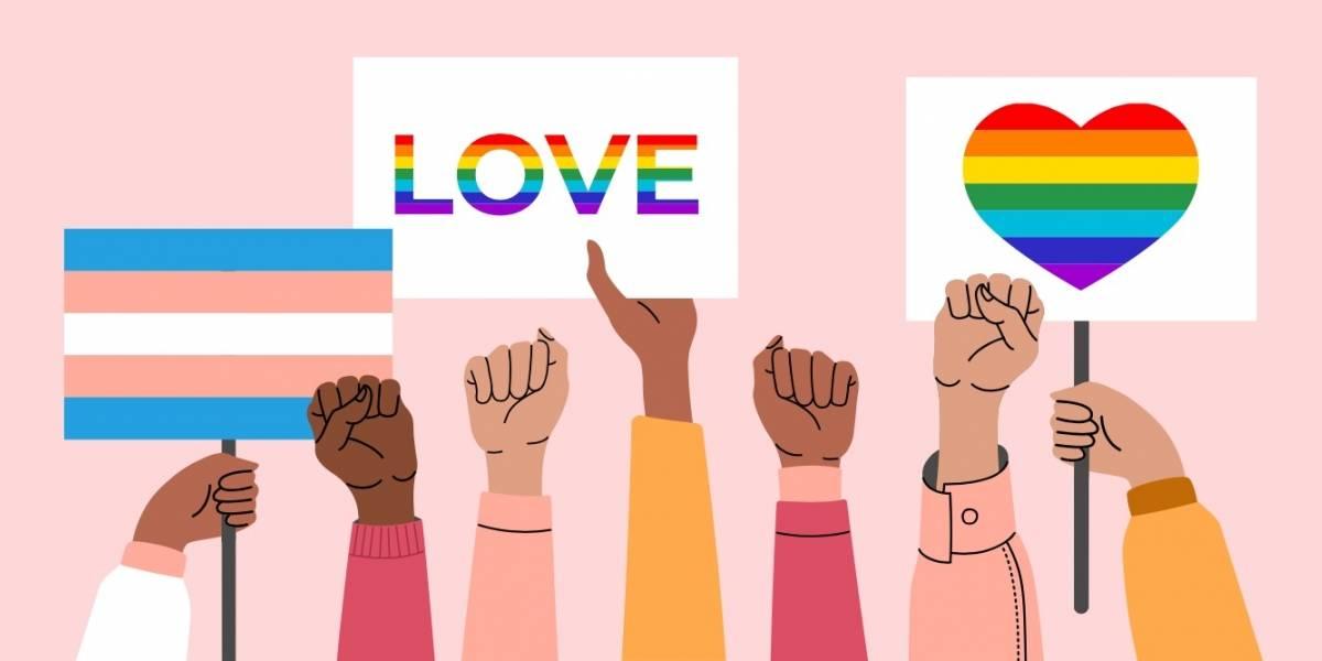 Conoce los detalles de la caravana Puerto Rico Pride 2021