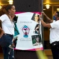 Siguen sin esclarecer transfeminicidios