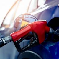 Cinco empresas de gasolina en Puerto Rico no bajaron precios  durante baja global
