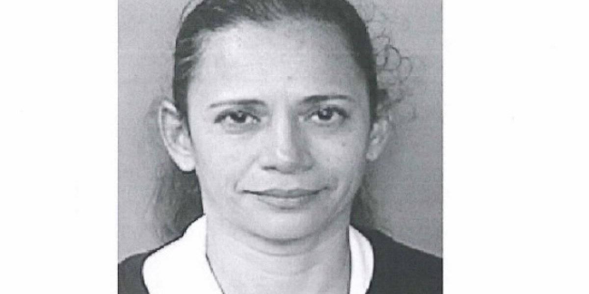 Mujer roba más de dos mil dólares en ropa interior en tienda de Plaza Las Américas