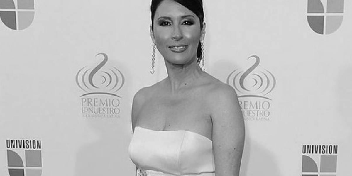 Conoce quién era la exreportera puertorriqueña de Univisión que falleció esta semana