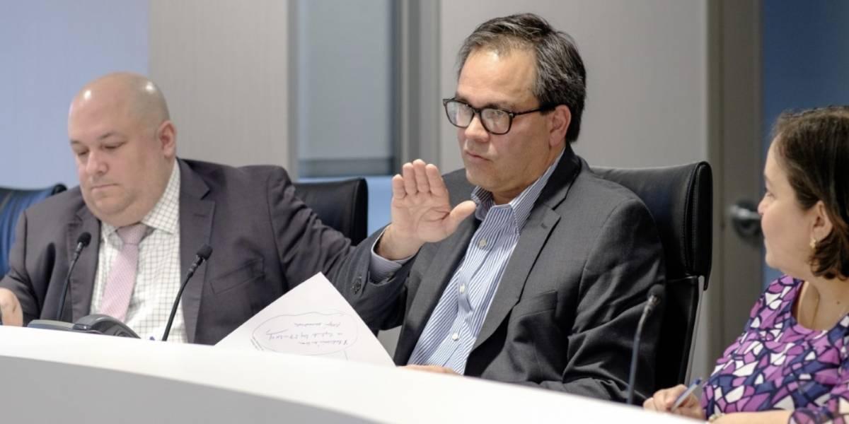 Negociado de Energía aprueba condicionalmente el Plan Remediativo de Luma