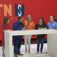 Departamento de Educación anuncia acuerdo con SER de Puerto Rico